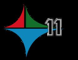 TVGazeta1976