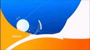 TVN 2009 commercial jingle