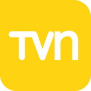 TVN 2016 Yellow