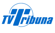 TV Tribuna logo
