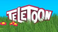 Teletoon 2011 (Easter)