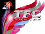 The Filipino Channel