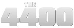 The-4400-tv-logo