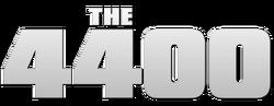 The-4400-tv-logo