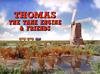 ThomasTheTankEngineAndFriendsSeason5