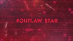 Toonami Countdown T.I.E. Outlaw Star show ID 2017 Week 3