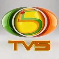 Tv52012