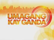 UKG Logo (July 2016)