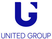 United Group new