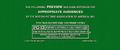 Vlcsnap-2012-07-18-21h13m22s53