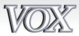 Vox 2005
