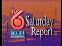 WITI-10PM-Sat-Report