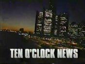 WKBD-WWJ news opens 3