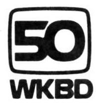 File:WKBD50FieldCommunications.png