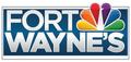 WPTA-DT2-NBC