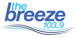 WQBK-FM 103.9 The Breeze