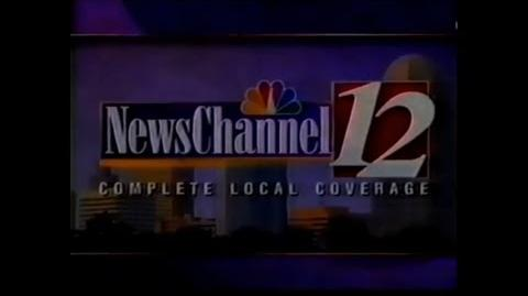 WXII news opens