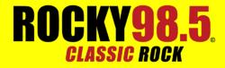 WYCR Rocky 98.5