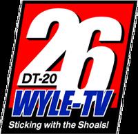 WYLE-26-logo