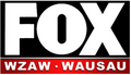 WZAW Fox
