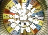 Wheel1975