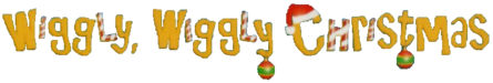 Wiggly,WigglyChristmas(2000)
