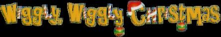 Wiggly,WigglyChristmas(2000)