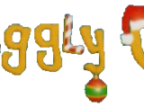 Wiggly, Wiggly Christmas (Album)