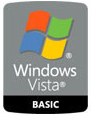 WindowsVistaBasicSticker