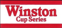 WinstonCup1