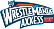 WrestleManiaXXVIIIAxxess