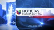 Wven noticias univision florida central package 2015