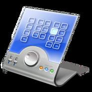 Control Panel (Windows)