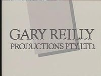 200px-Gary Reilly Productions