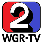 206 WGR logo 4