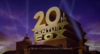 20th Century Fox (1996) Jingle All The Way
