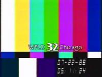 672px-SMPTE Color Bars svg