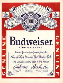 89a544c4ecabb7b0cec3217a85b4a67d--beer-brands-graphics-vintage