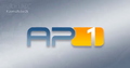 AP1 2017.png
