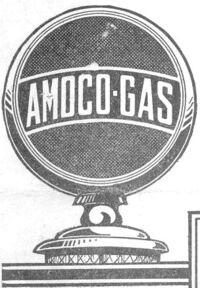 Amoco1920