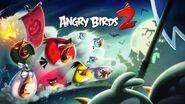 AngryBirds2Halloween2017LoadingScreen