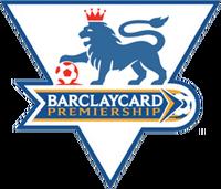 Barclaycard Premiership Shield