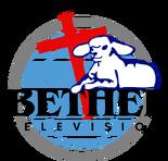 BethelTV1998-2