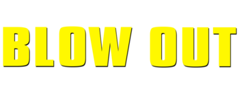 Blow-out-movie-logo