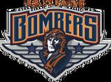 Brisbane Bombers