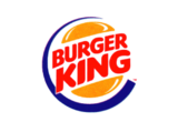 Burger King/Other