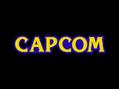 Capcom2004MonsterHunterPS2