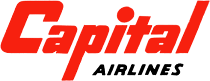 File:Capital Airlines 1951.png