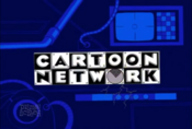 CartoonNetwork-Powerhouse-006