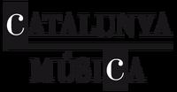 Catmusica logo